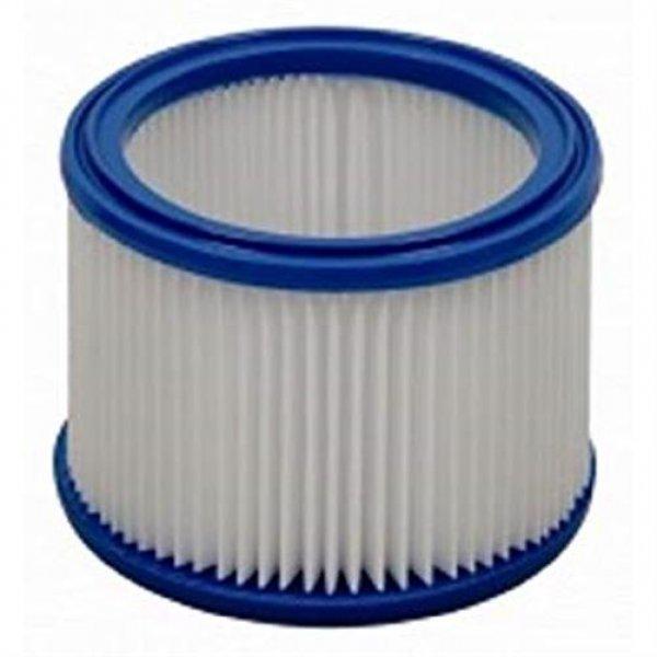 Eibenstock Original Filter 35322 SS 1400 / 1401 L Filterelement Filter Faltenfilter