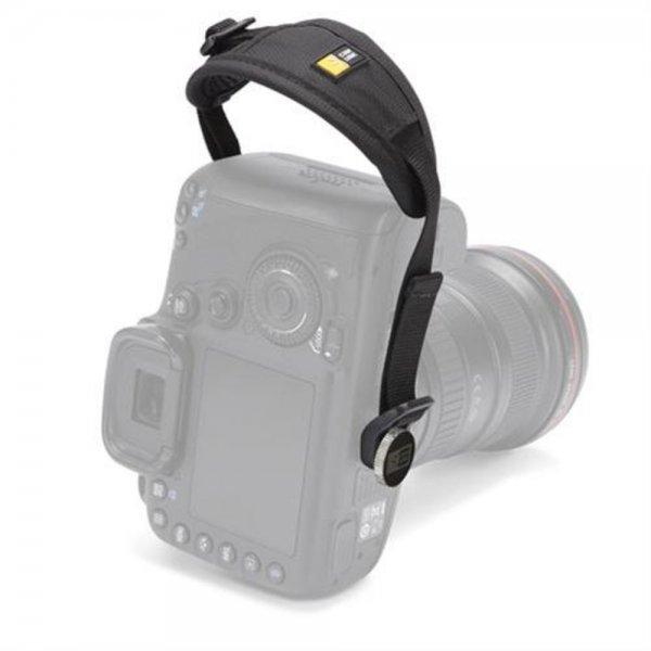 Case Logic Quick Grip™ Kamera-Handgurt einstellbar #DHS101