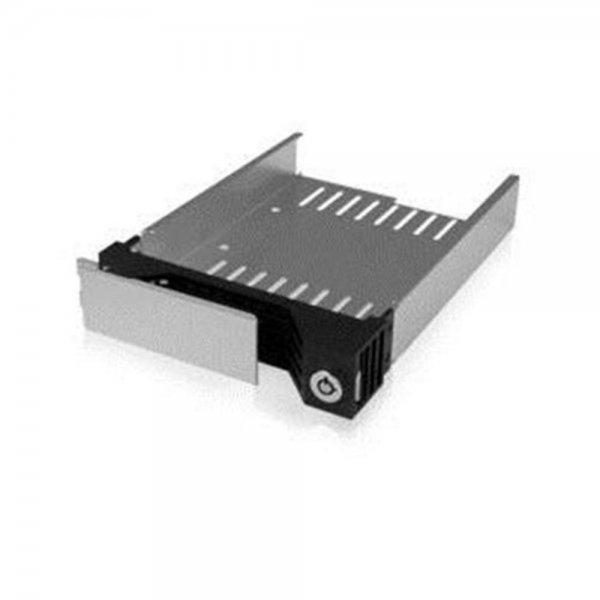 RAIDON Carrier HDD Einschub für SR2611 (auch 5600/U6-2S-S2/U6-4S)