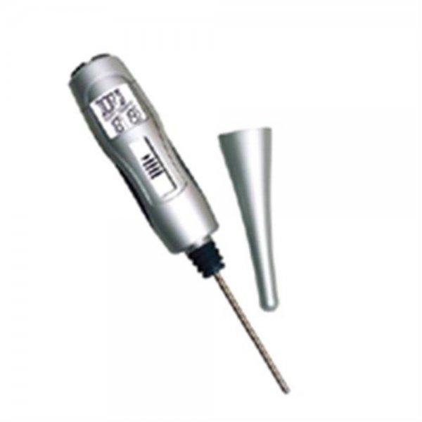 Technoline WS 1006 Weinthermometer