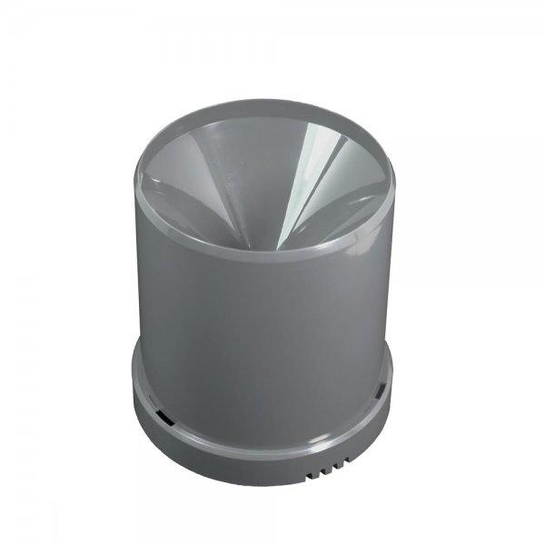 Popp Z-Rain Regensensor Regenmesser Bewässerung | Z-Wave Plus