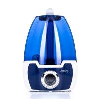 Camry CR 7956 Ultraschall-Luftbefeuchter 5,8Liter Ionisator bis zu 17 Stunden