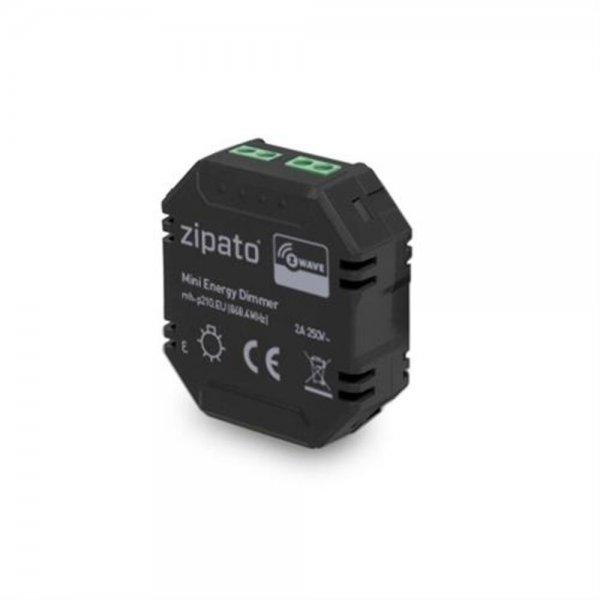 Zipato Mini Energy Dimmer Z-Wave EU