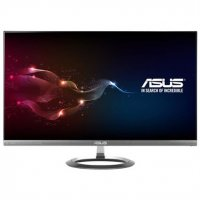 "ASUS 63,5cm (25"")  MX25AQ  DP+HDMI IPS WQHD Premium"