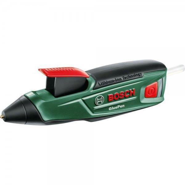 Bosch GluePen Akku-Heißklebepistole | 06032A2000