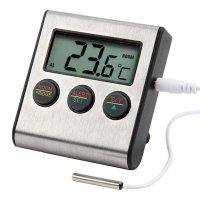 Olympia FTS 200 Temperatursensor f. Alarmanlage Protect