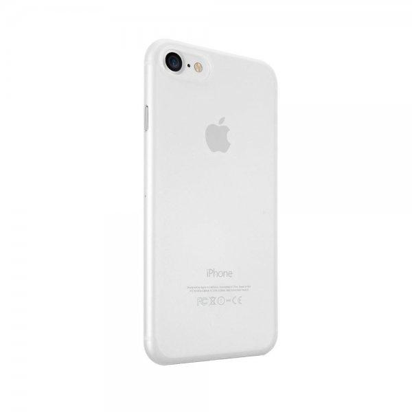 Ozaki O!Coat 0.3 Jelly Case | Apple iPhone 7 | transpa