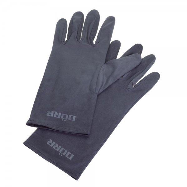 Dörr Microfaser Handschuhe S