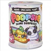 MGA Entertainment Poopsie Slime Surprise Poop Pack Blindpack