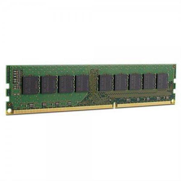 HP 4GB (1x4GB) DDR3-1866 MHz ECC Registered RAM 4GB DDR3 1866MHz ECC Speichermodul