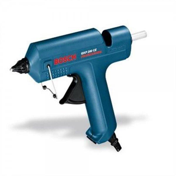 Bosch GKP 200 Professional Heißklebepistole 500 W | 0.601.950.703