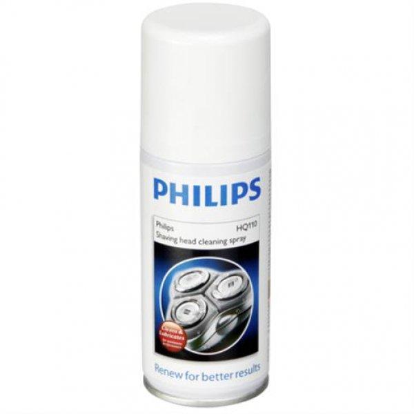 Philips HQ 110/02 Reinigungsspray