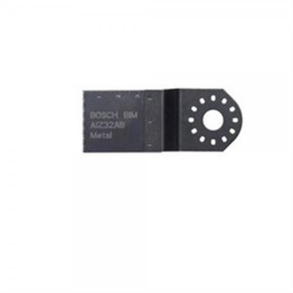 Bosch BIM Tauchsägeblatt Metall AIZ 32 AB | 2608661688