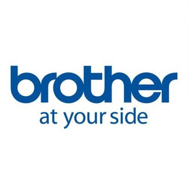 Brother TN-3330 Toner 3000Seiten Schwarz Lasertoner & Patrone