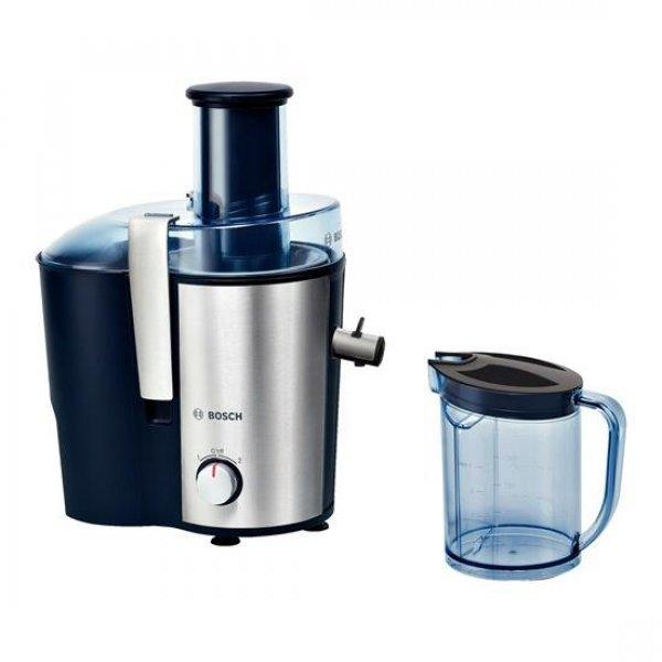 Bosch MES3500 Entsafter VitaJuice 3 700 W Saftpresse 2 Liter