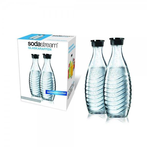 SodaStream 1047200490 Kohlensäureerzeuger-Zubehör & -Hilfsmittel