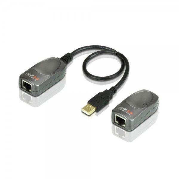 ATEN CAT 5 60M USB 2.0