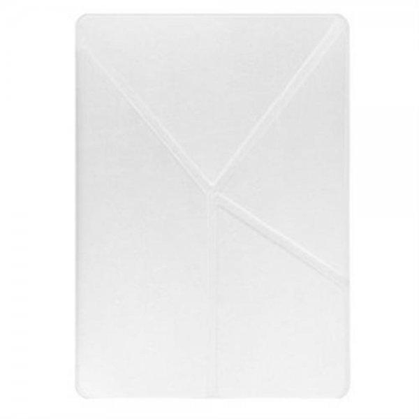 Ozaki O!Coat Simple smart case | Apple iPad Air 2 | we