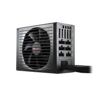 be quiet! DARK POWER PRO 11 ATX 650W High-End PC-Netzteil Kabelmanagement BN251