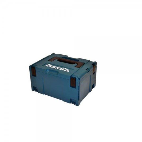 Makita MacPac Systemkoffer Groesse 3 Koffer Elektrowerk