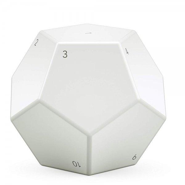 nanoleaf Remote Design Bluetooth Fernbedienung für nanoleaf Light Panels & HomeKit Produkte | NL26-0