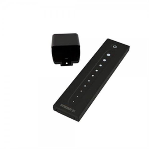 Synergy 21 LED Flex Strip Controller Funkdimmer Fernbed