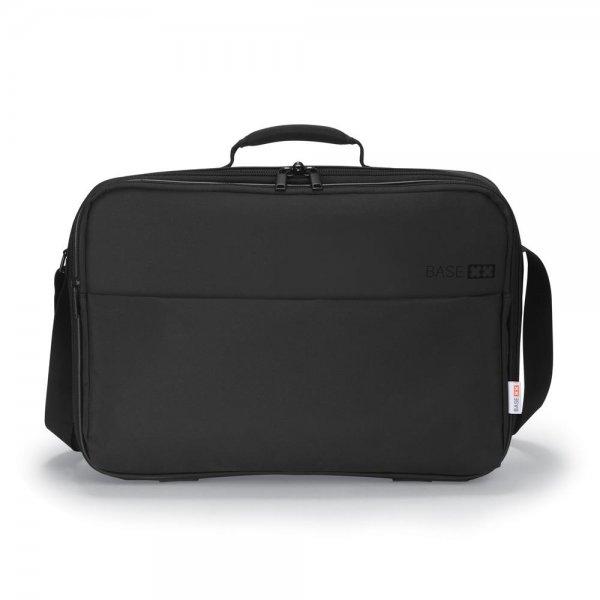 """Base XX C Laptoptasche 43,94 cm 17,3"""" D31127 Notebook Tasche schwarz"""