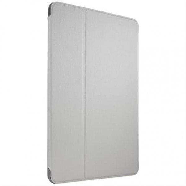 "Case Logic SnapView 2.0 Case 9.7"" iPad Pro/Air 2 grau"