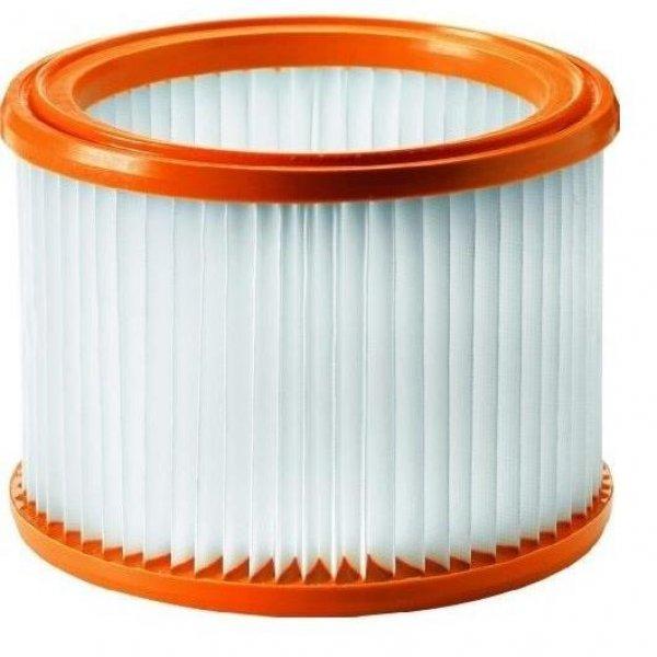 Nilfisk Original 107402338 Filterelement Multi Filter Rundfilter