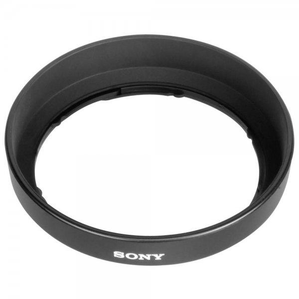 Sony ALC-SH108 # ALCSH108.AE