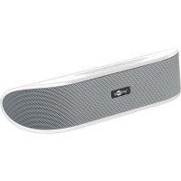 Cabstone SOUNDBAR WHITE Mobiler Lautsprecher