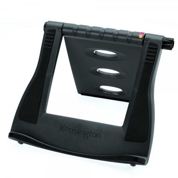 """Kensington 60112 SmartFit Easy Riser Laptopständer für Laptops von 12"""" bis 17"""""""