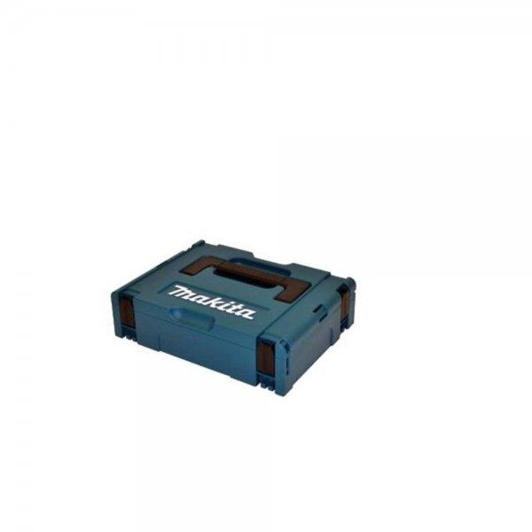 Makita MacPac Systemkoffer Groesse 1 Koffer Elektrowerk