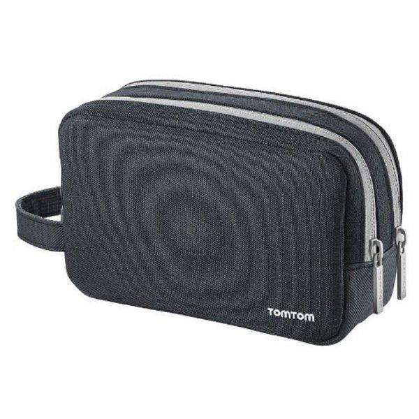 TomTom Universal Travel Case Reisetasche 2016