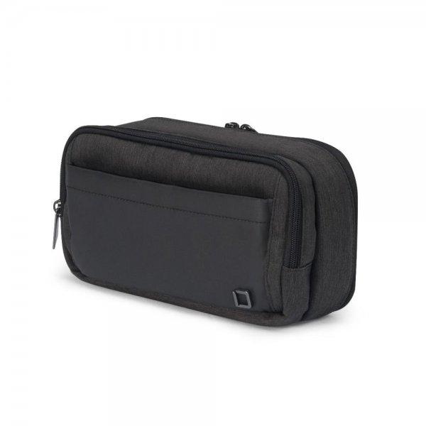 Dicota D31495 Accesories Pouch Style Reisetasche Handtasche