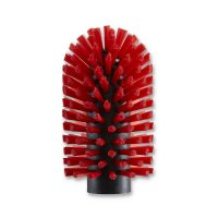 Nilfisk Original 128470458 Felgen-Bürsteneinsatz Zubehör für Hochdruckreiniger