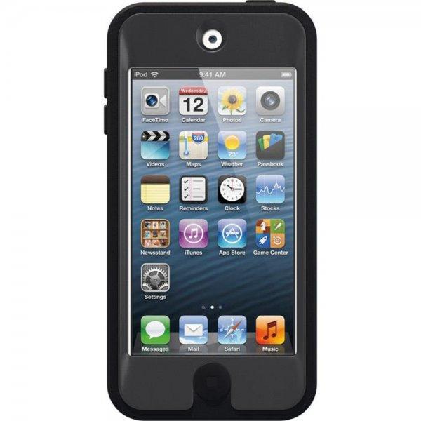 Otterbox Defender Series - Tasche für Mobiltelefon / Di