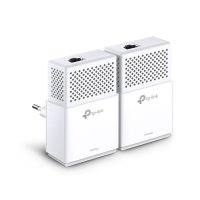 TP-Link TL-PA7010 KIT AV1000 Gigabit Powerline-Adapter-Starter KIT | refurbished