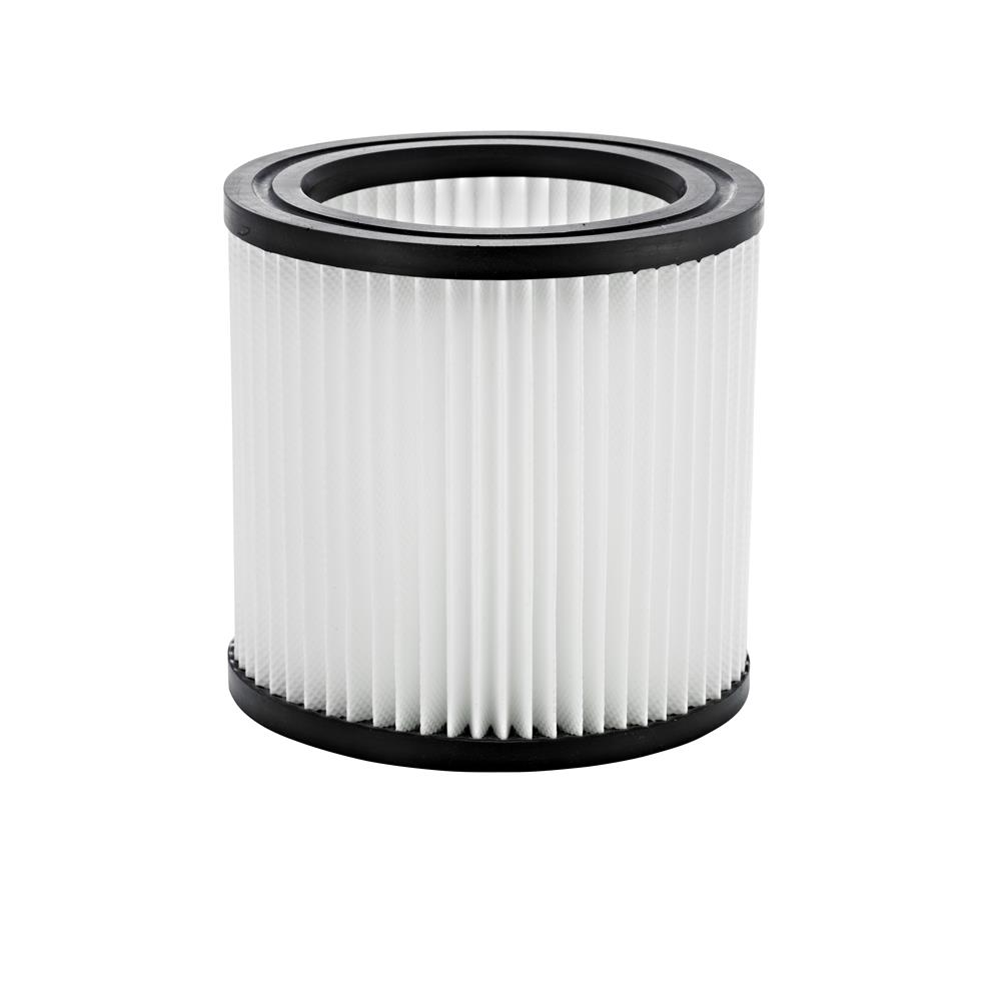 Nilfisk Original 81943047 Filterelement Ring Filter Buddy II Staubsauger Zubehör