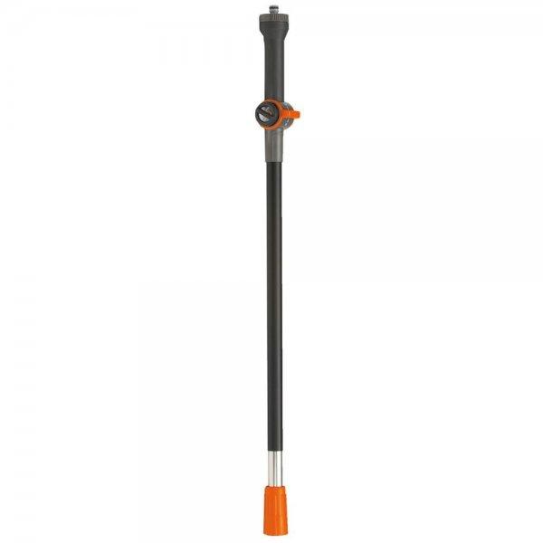 Gardena 5552-20 Handwerkzeug-Schaft, -Griff/-Adapter Handwerkzeug-Griff
