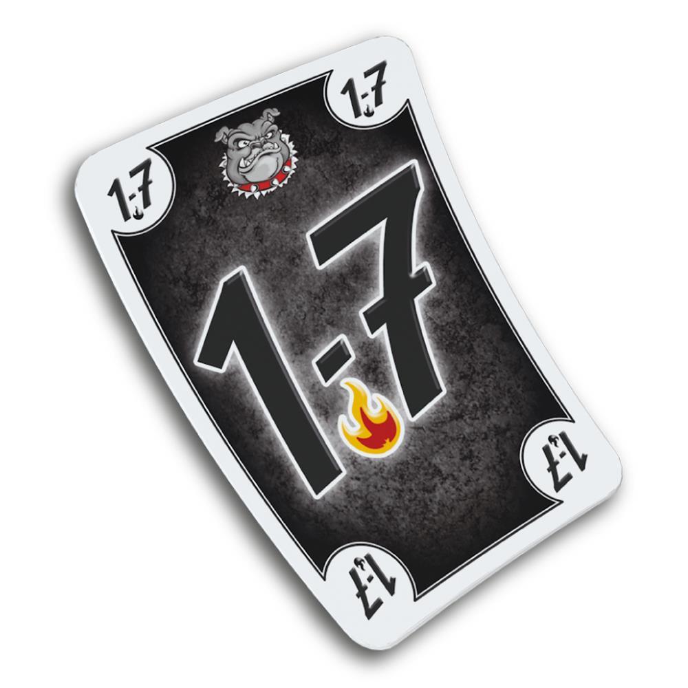 4 Spieler Spiele