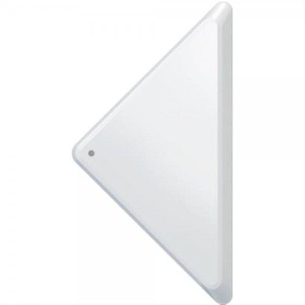 Aeon Labs Smart Home Tür- und Fenstersensor 6 Weiß | Z-Wave Plus