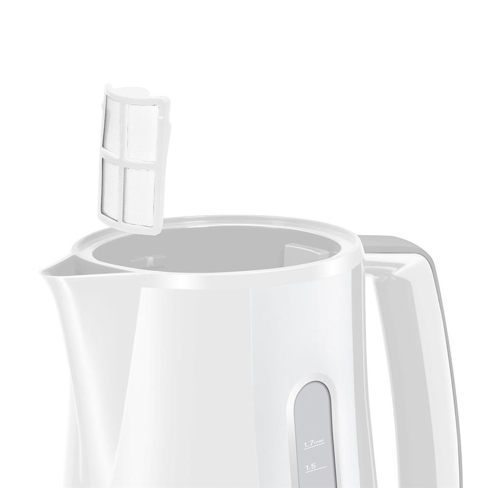 Bosch-WASSERKOCHER-TWK-3A011-WEISS-Wasserkocher-TWK3A011