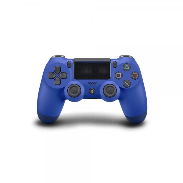 Sony Playstation PS4 DualShock 4 Wireless Controller bl