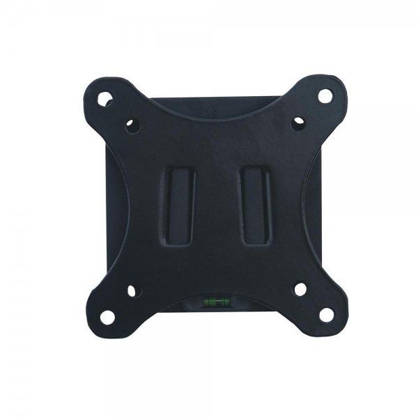 """DIGITUS DA-90303-1 Universal Wandhalterung für Monitore bis zu 27"""" Fixierhalter"""