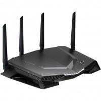 Netgear XR500 Nighthawk Pro Gaming-WLAN-Router Dual-Band MU-MIMO 802.11ac