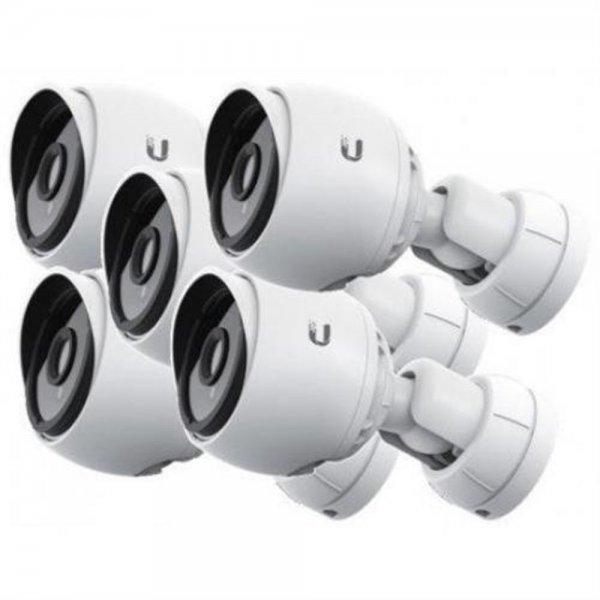 Ubiquiti Net IP-Kamera UVC-G3-AF-5 (4MP)