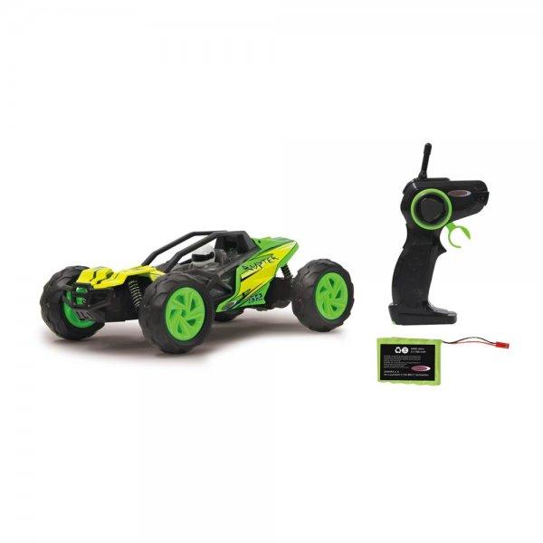 Jamara RC Rupter Buggy 1:14 2,4G