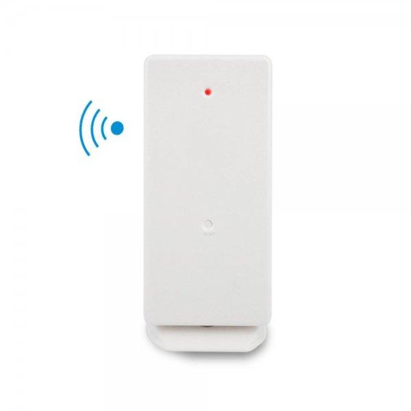 Technoline TX 96 TH TW-003 - Sender / Sensor 433 MHz Aussensensor WS 6440