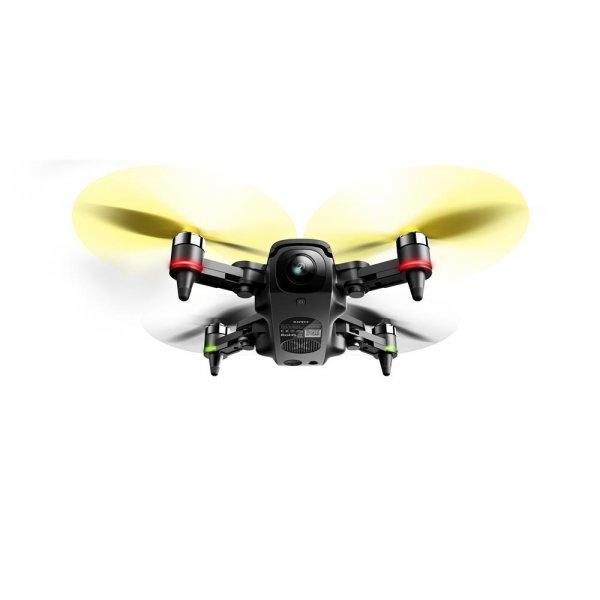 XIROXplorer Mini Drohne + Zusatzakku + Case